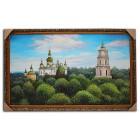 Пейзаж Чернигова